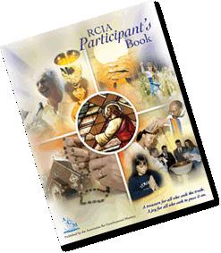 RCIA Participant's Book