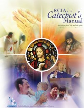 RCIA Catechist's Manual