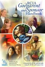 RCIA Godparent & Sponsor Handbook